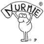 Nurmies Shop